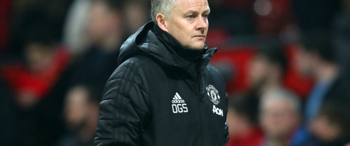 Manchester United Dikabarkan Sudah Punya 3 Calon Sebagai ganti Ole Gunnar Solskjaer