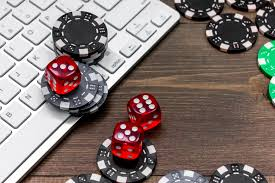Mengapa Bagus Untuk Berjudi Online?