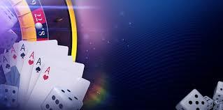 Panduan Permainan Casino Blackjack