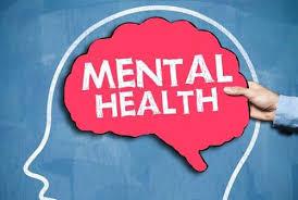 Jaga Kondisi Mentalmu Dan Hindari Kebiasaan Buruk Ini Sekarang Juga!