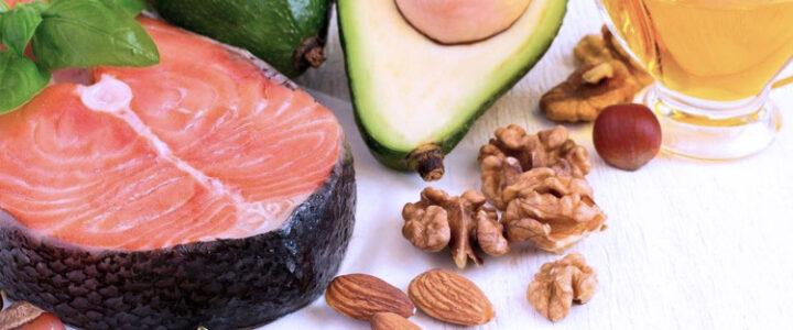 Konsumsi Makanan Ini Untuk Membuat Jantung Lebih Sehat