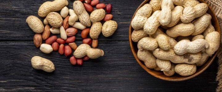 Memiliki Jutaan Manfaat Bagi Tubuh Selain Menjadi Makanan