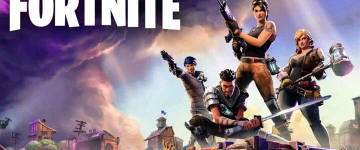 Mengapa Bermain Game Online Menguntungkan
