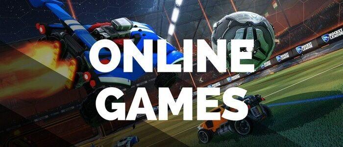 6 Game Online Terbaik Yang Harus Anda Mainkan Hari Ini