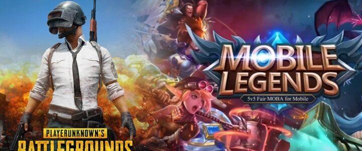 Pro dan Kontra Bermain Game Online