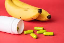 Hindari Makanan Ini DIkonsumsi Bersamaan Dengan Obat Ya!