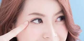 Cegah Mata Semakin Rabun Dengan Cara Ini!