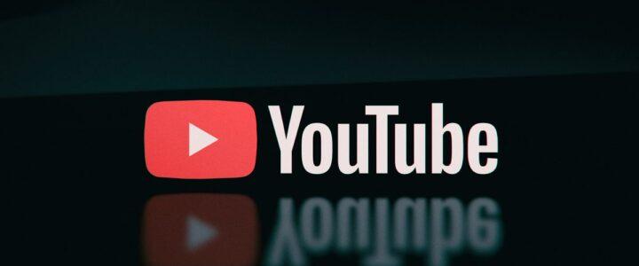 Cara Youtuber Pemula Meraih Kesuksesan