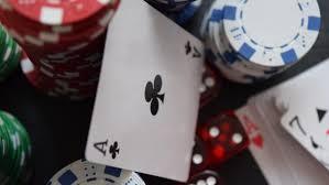 Situs kasino Keselamatan dan Keamanan – Cara Melindungi Informasi Eksklusif Anda