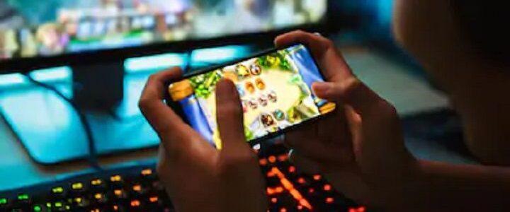 5 Manfaat Psikologis Bermain Game Online